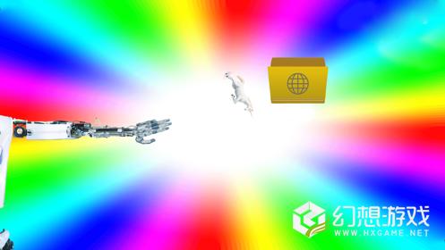 甩锅模拟器图3