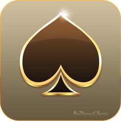 黄金棋牌游戏