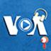 VOA英语视频  v2.8.6