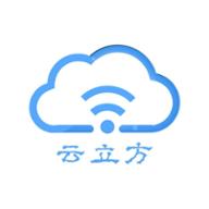 云方式  v1.0.37