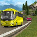 登山巴士教练模拟器