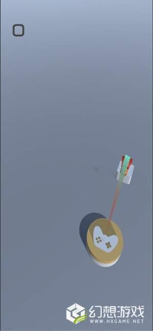 跳跳机器人图4