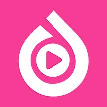 蜂商短视频赚钱平台