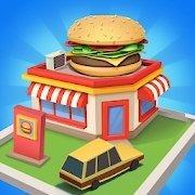 路边餐厅  v3.0.4
