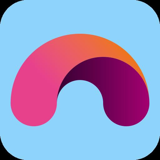 双色logo设计软件