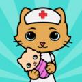 我的城市宠物医院  v1.0