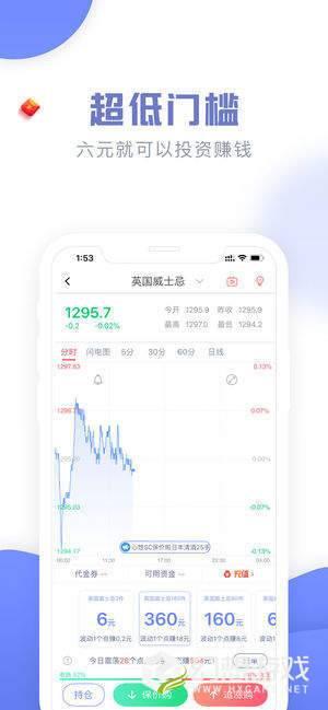 惠赢投资图4