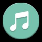 麋鹿音乐  v1.0