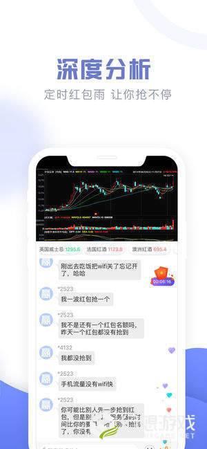 惠赢投资图3