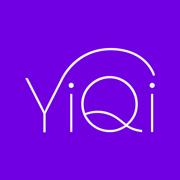 伊其爱护  v1.1.9