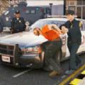 虚拟警察警与匪