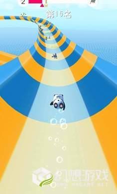 水上弯道超车图3