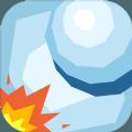 雪球来了  v1.0.0