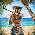 幸存者冒险生存岛职业选手