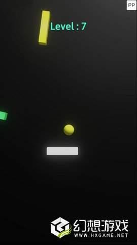 光球跳跃图2