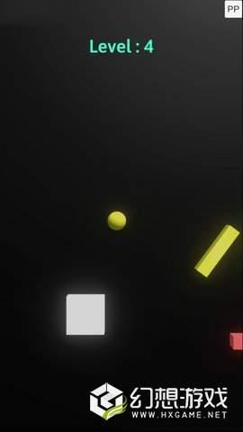 光球跳跃图4