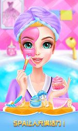 芭比公主梦幻小镇图3
