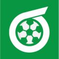 竞球体育  v1.0.1