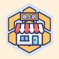 链上店  v0.0.1