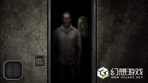 史上最恐怖的密室逃脱图2