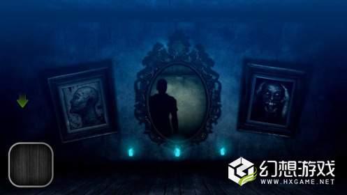 史上最恐怖的密室逃脱图3
