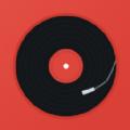 DJ嗨嗨  v1.0.0
