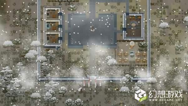双修模拟器图2