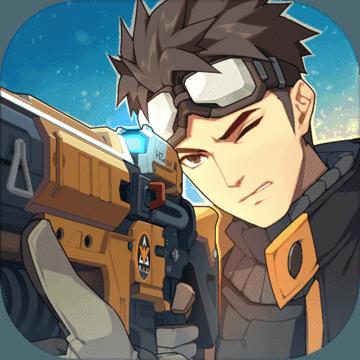 王牌战士游戏盒子助手