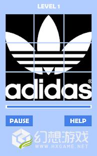 标志拼图LogoPuzzle图3