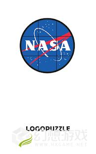 标志拼图LogoPuzzle图1