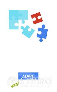 标志拼图LogoPuzzle图2