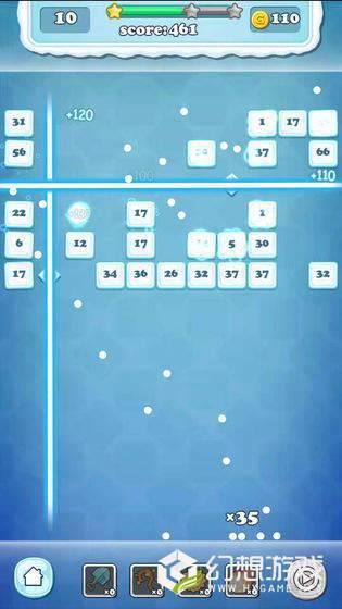 极地打砖块图1