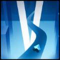 声波冲击  v1.0.2