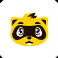 米狸社交  v1.1.0