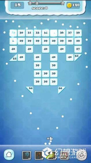 极地打砖块图3