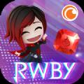 RWBY水晶竞赛