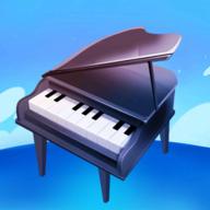 美妙钢琴  v1.0.5