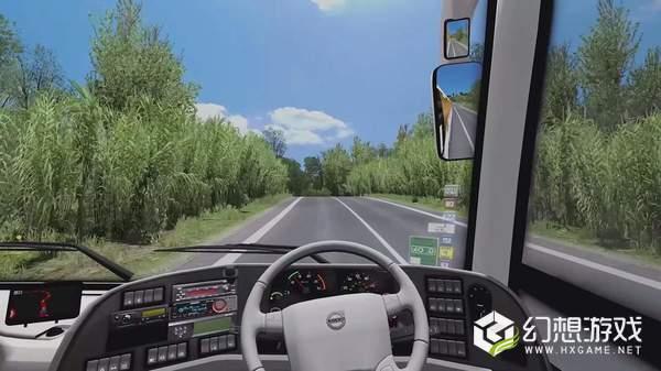 公交车模拟器驾驶图3