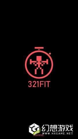 321FIT图1