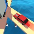 立体桥梁  v0.1.3