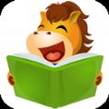 贵族小说  v1.0.1