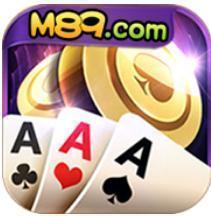 M89棋牌
