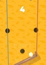 球球平衡木图1