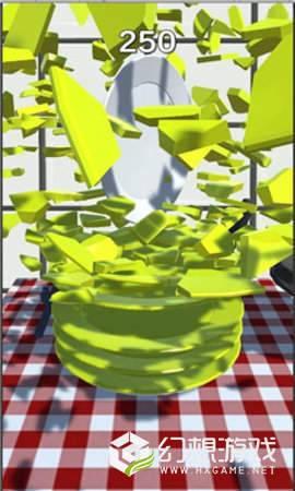 碎盘大作战图3