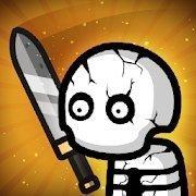 地牢骷髅  v0.0.2