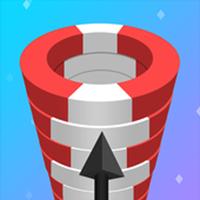弓箭螺旋塔  v1.1.8