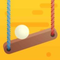 球球平衡木  v0.1.1
