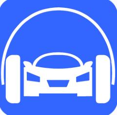 汽车评测  v1.0.0