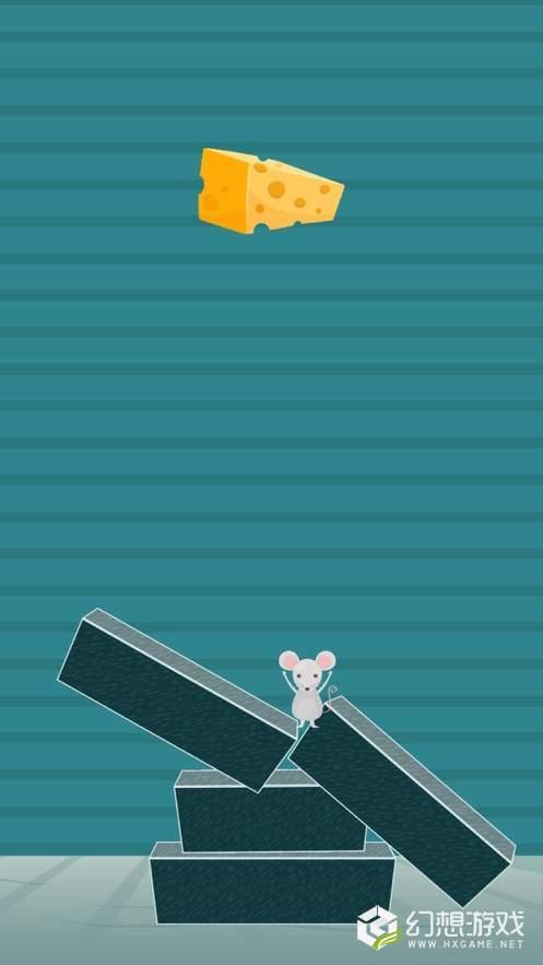 跳跃大鼠图2
