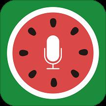 西瓜语音  v1.0.2